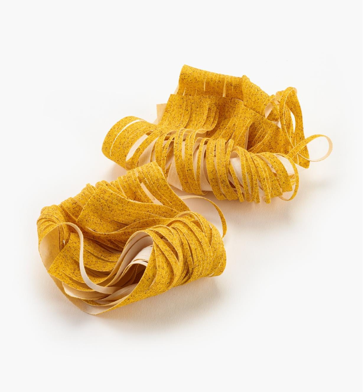 09A0347 - Spaghetti Scrub, pkg of 2