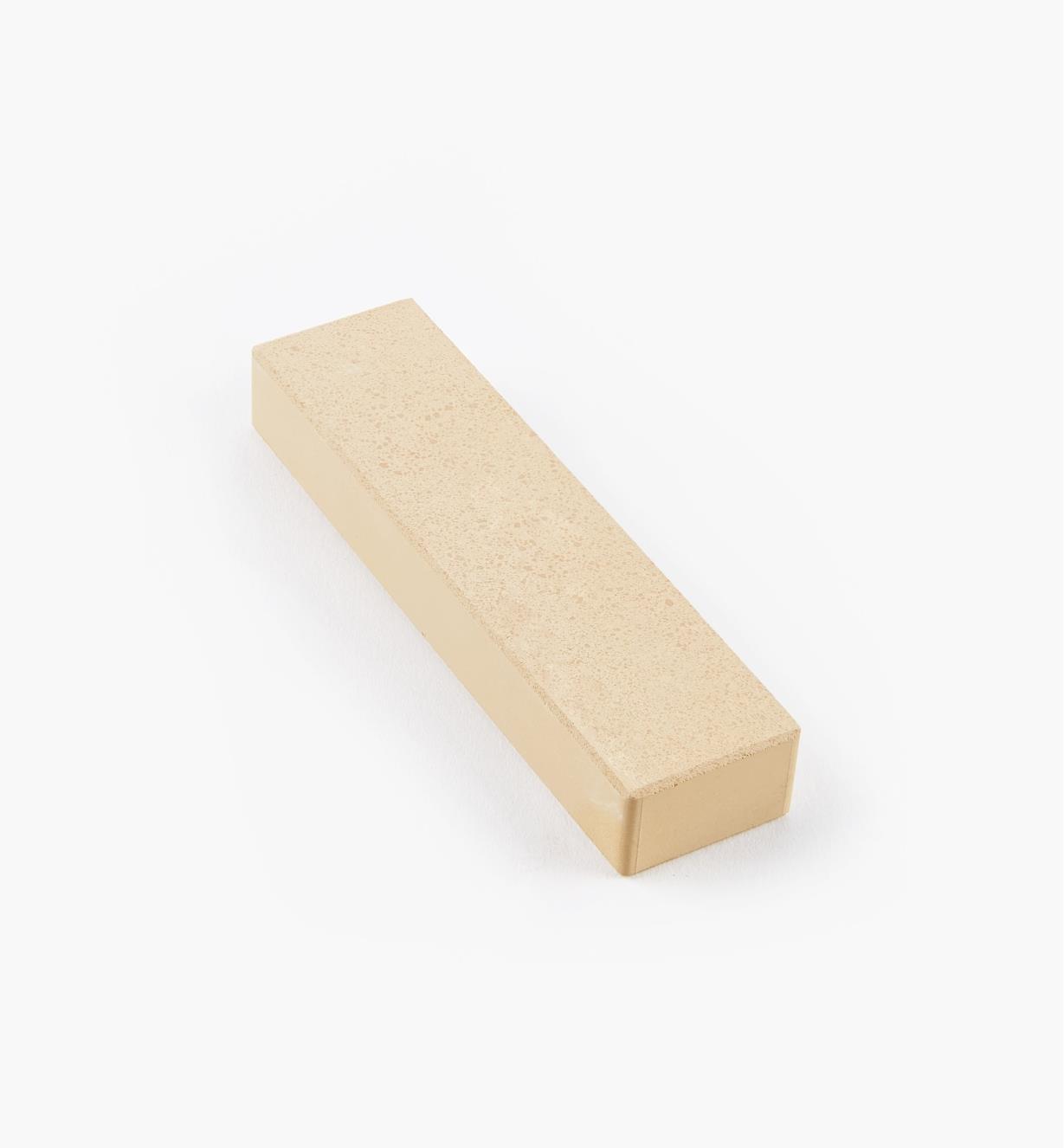 60M3004 - Pierre à eau de poche de grain4000