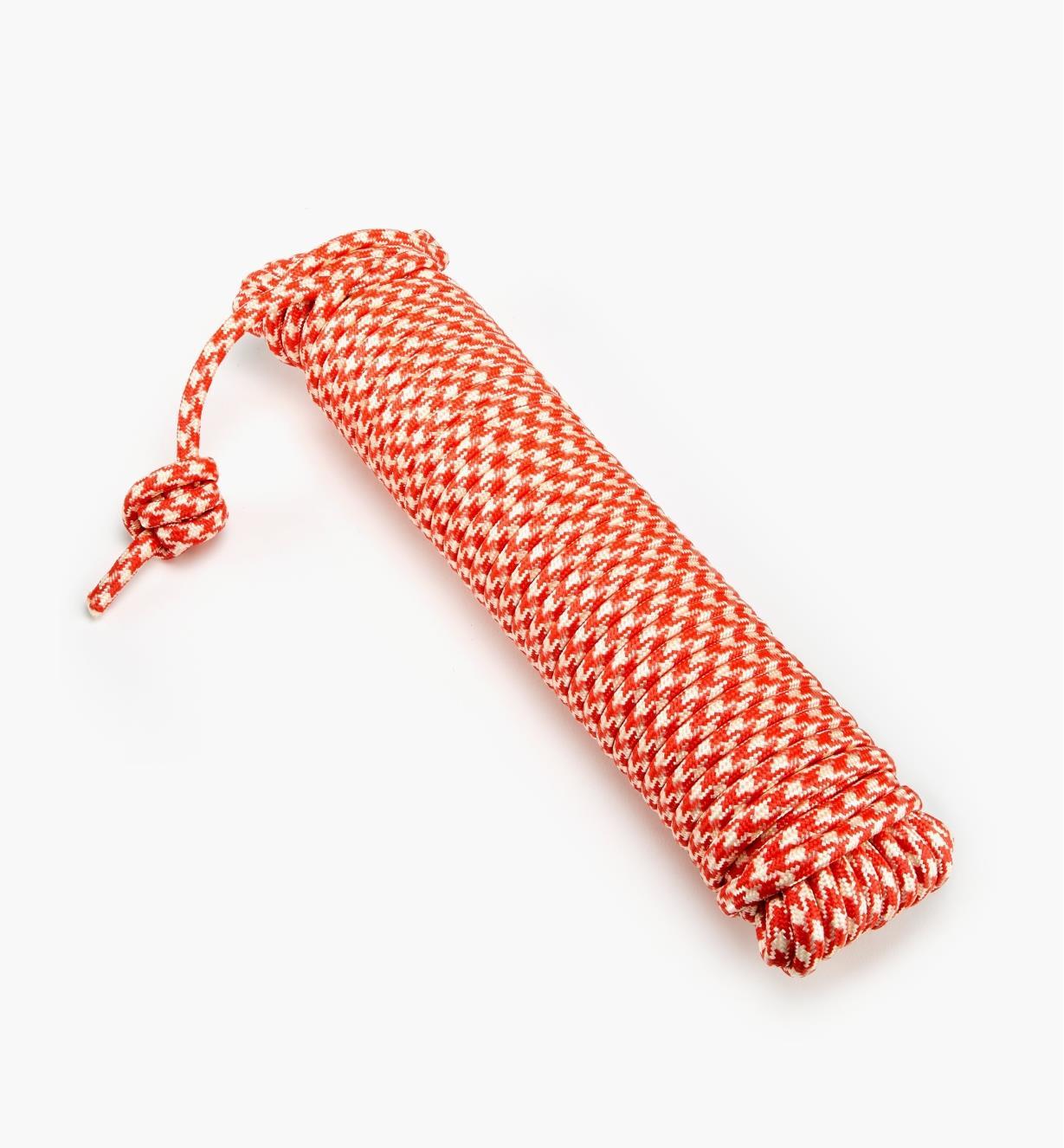 "99W0206 - 3/8"" × 100"" Utility Rope"