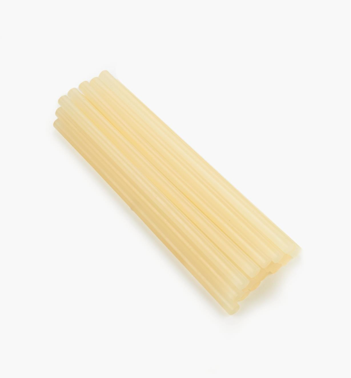 03K0355 - Flex 180 Adhesive Sticks, pkg of 18