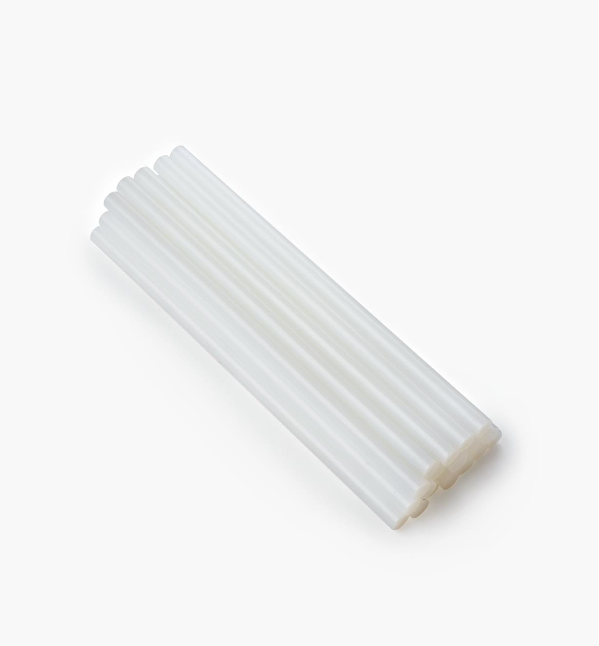 03K0356 - Flex 40 Adhesive Sticks, pkg of 18