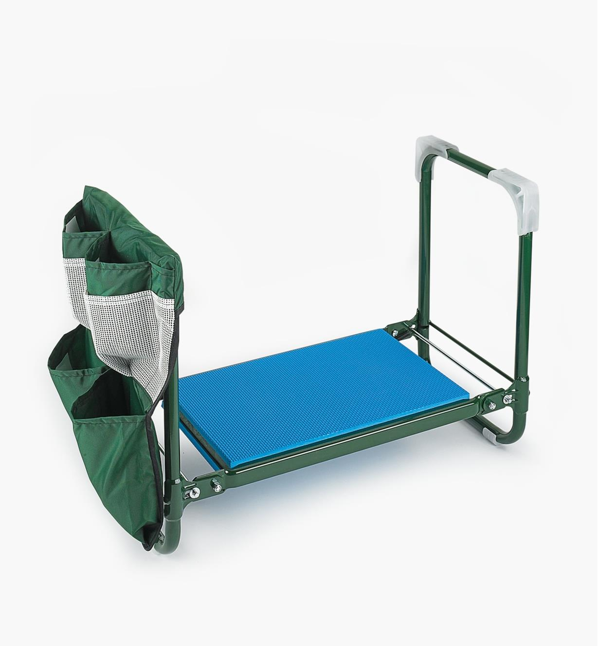 EB416 - Kneeler/Tool Holder Set