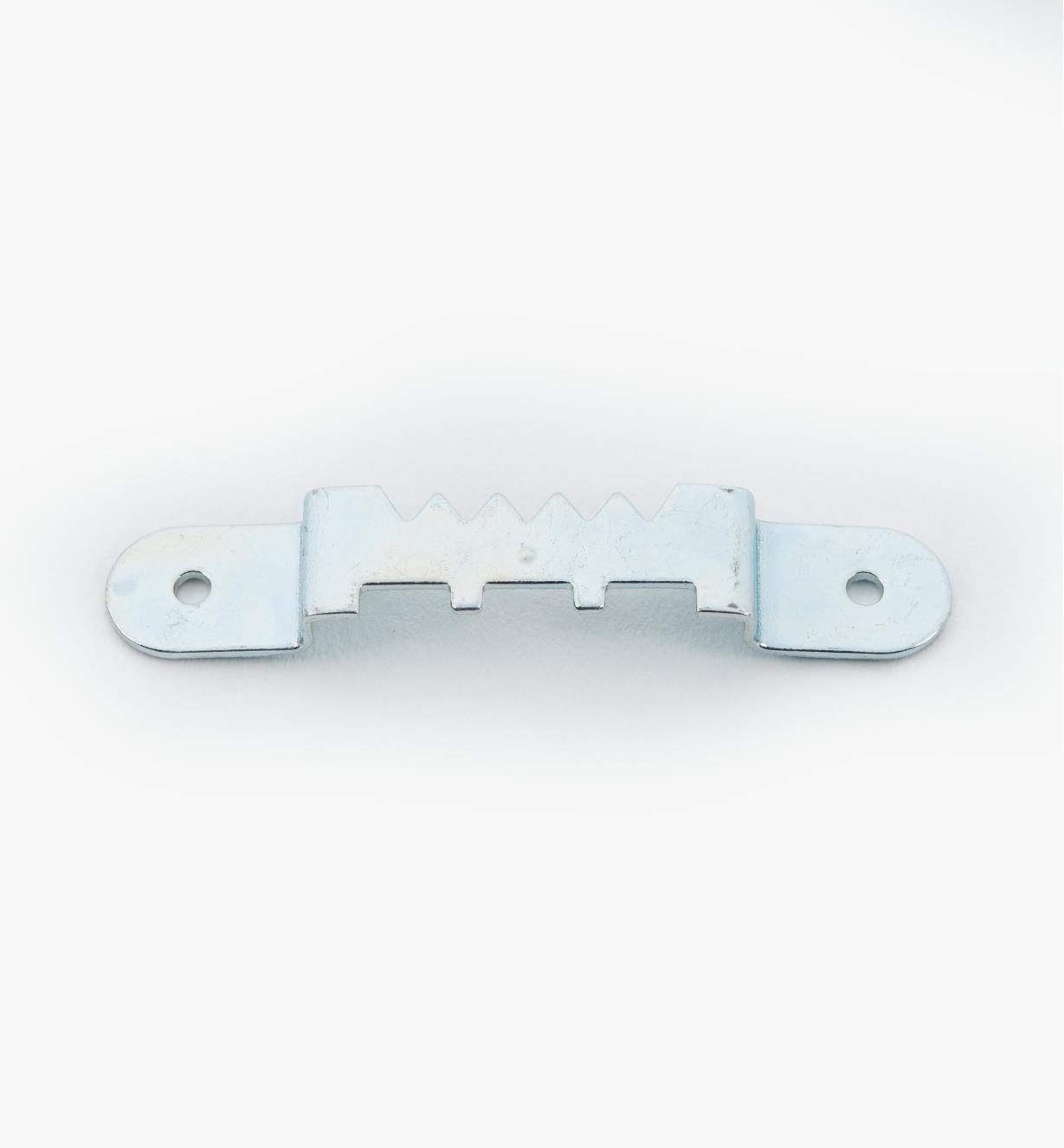 00H0705 - 5/16 inch x 1 3/4 Bar Hangers pkg of 100