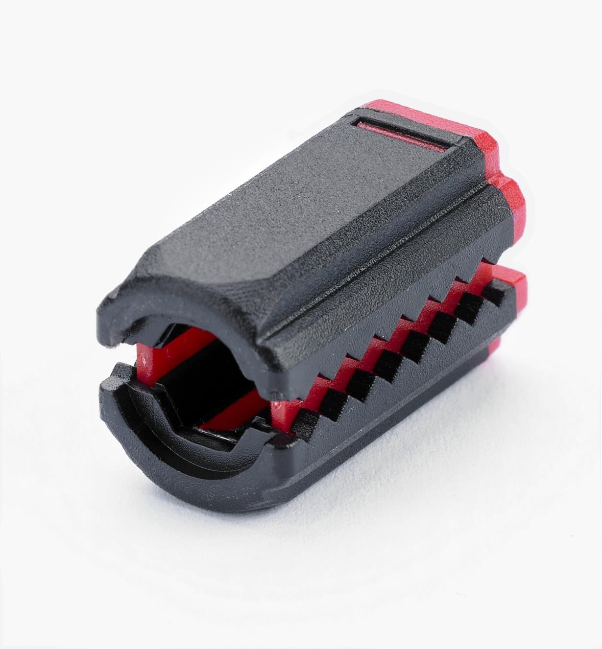 44K1250 - Magnétiseur-démagnétiseur pour tournevis