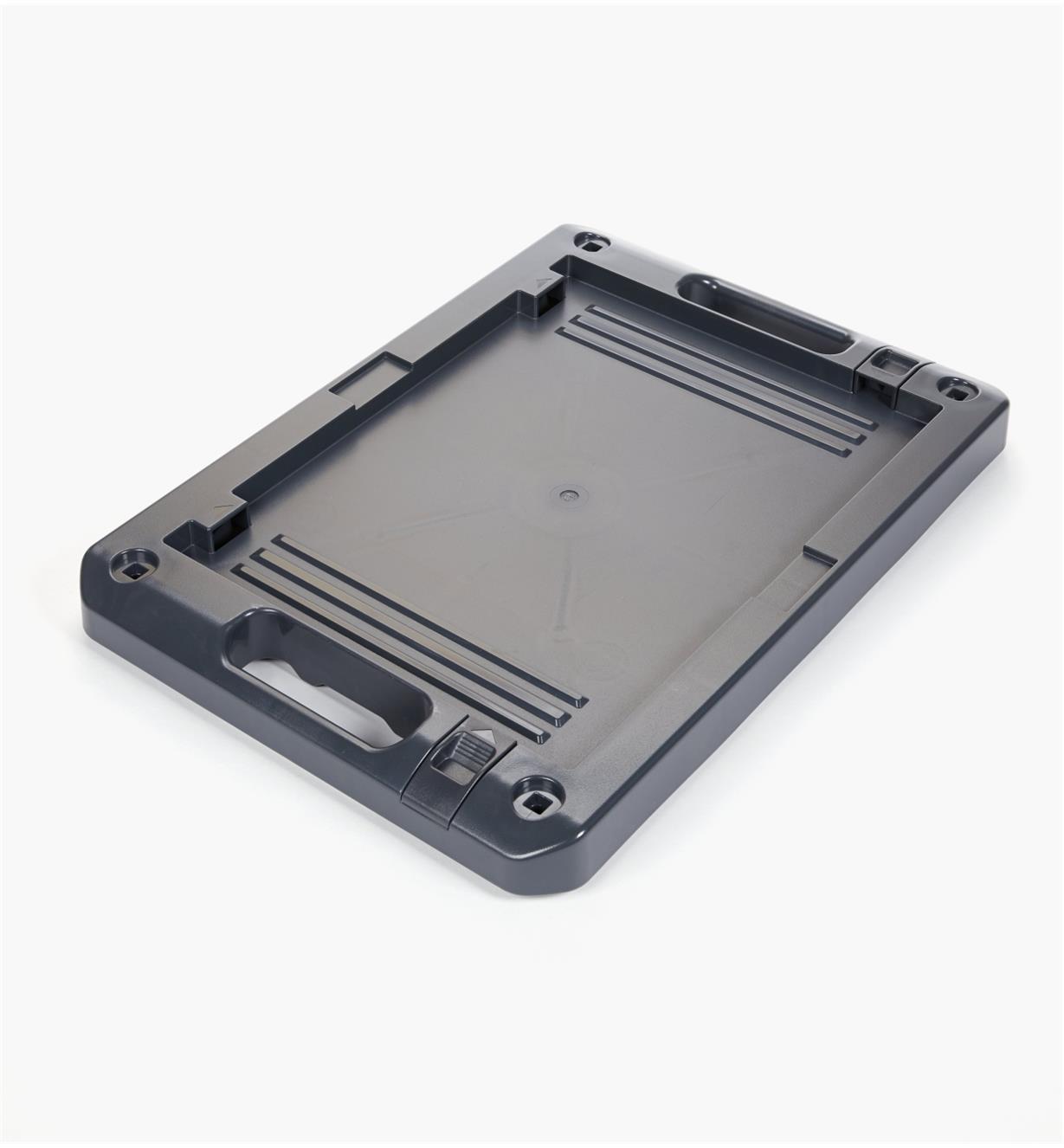 68K4432 - Sys-Cart Base