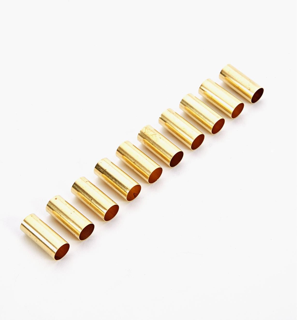 88K8362 - Pensar Ballpoint Replacement Tubes (for 5 pens)