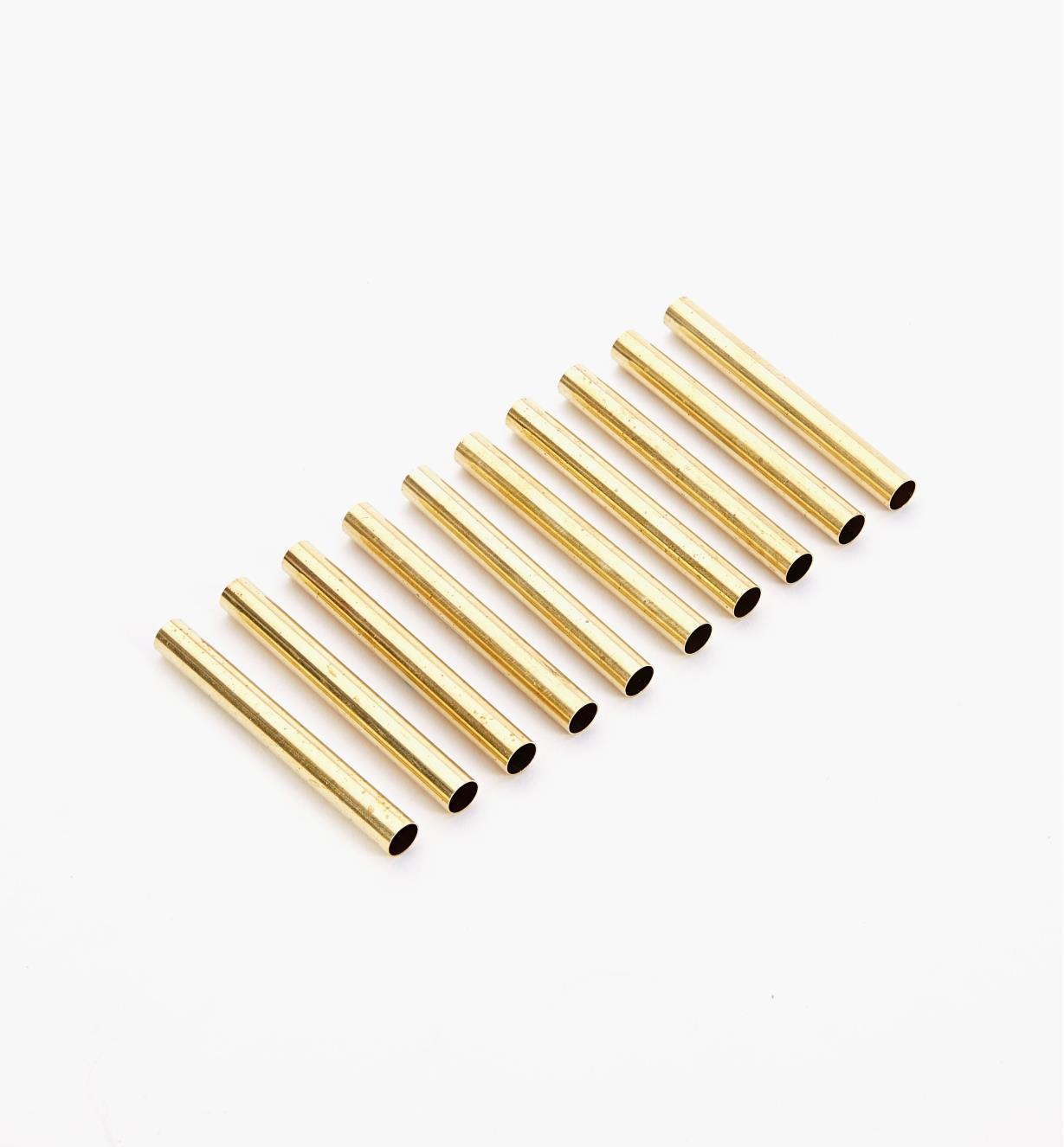 88K8368 - Tubes de remplacement pour 10 stylos à bille Surfix Duo