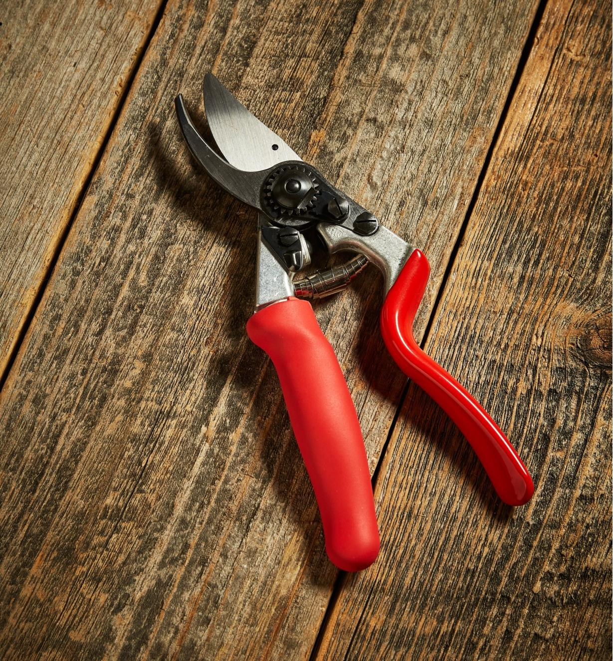 AB206 - Felco #7 Pruner, Right Hand