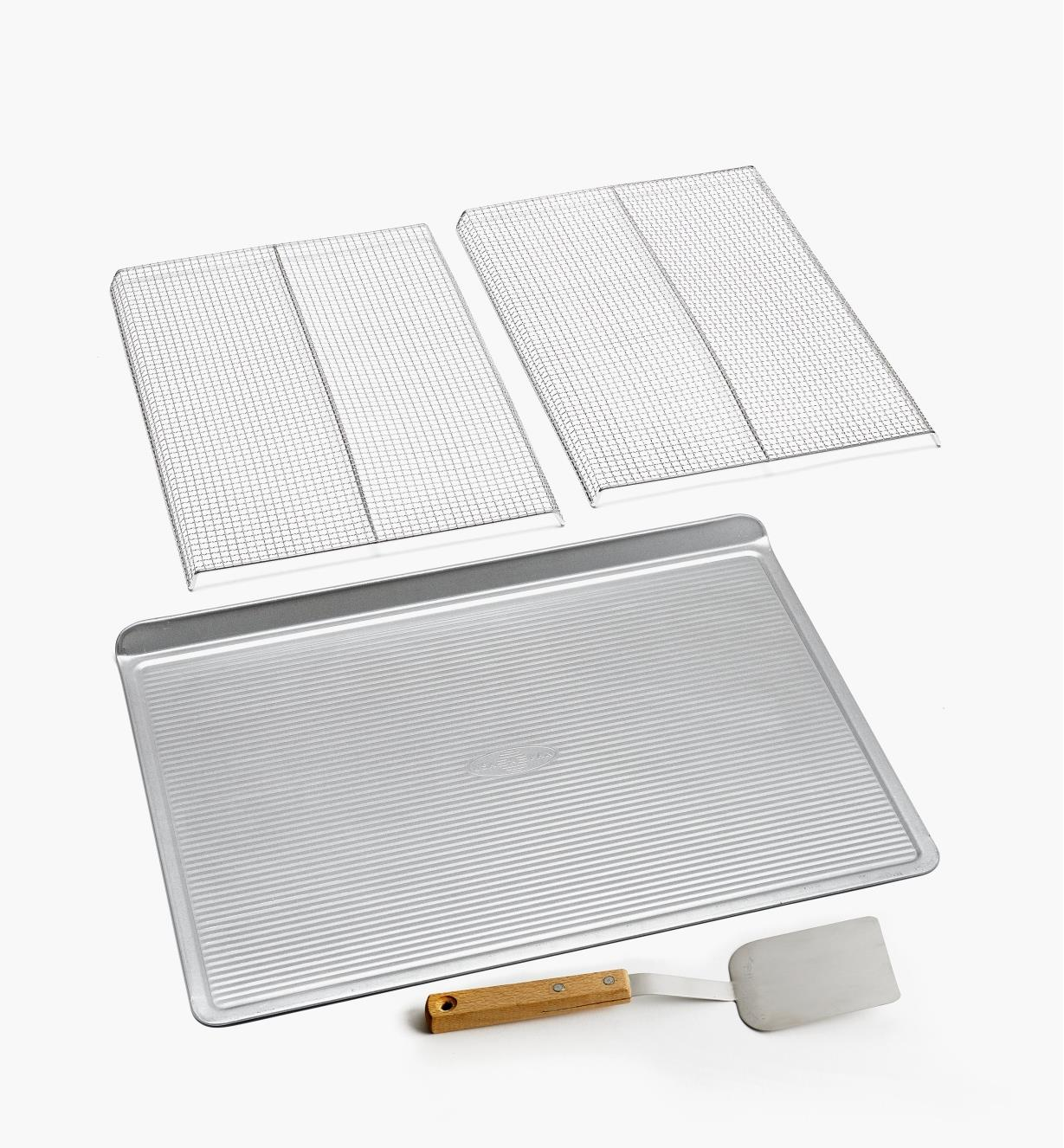 EV689 - Cookie-Baking Set