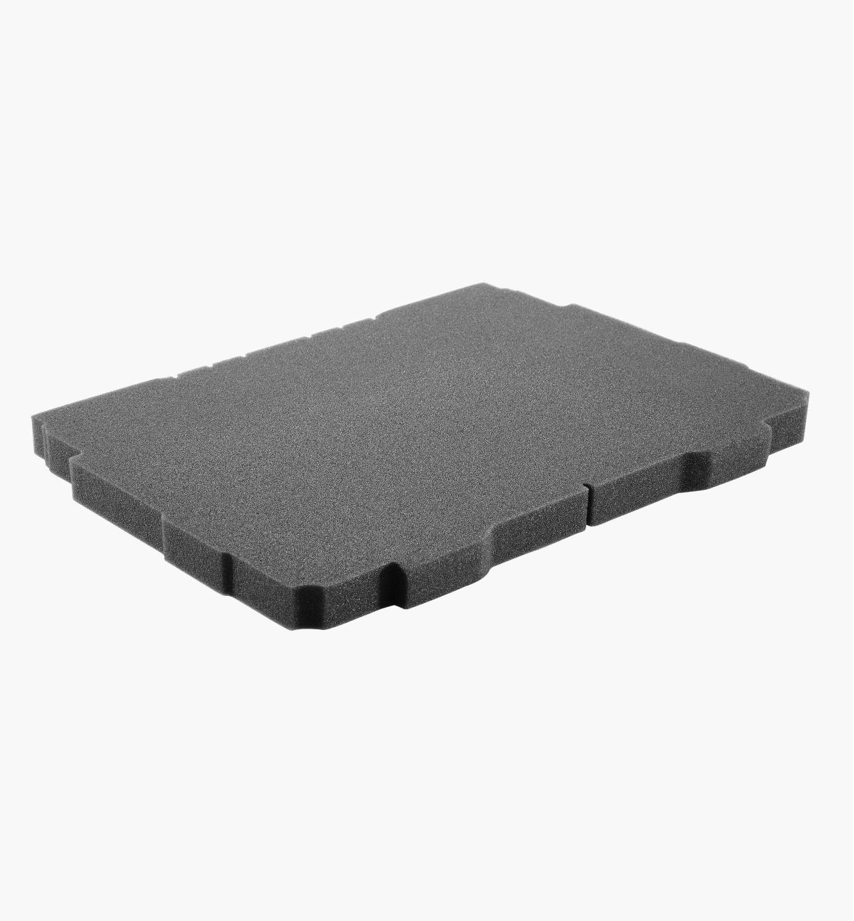 Base Pad for Systainer³ L