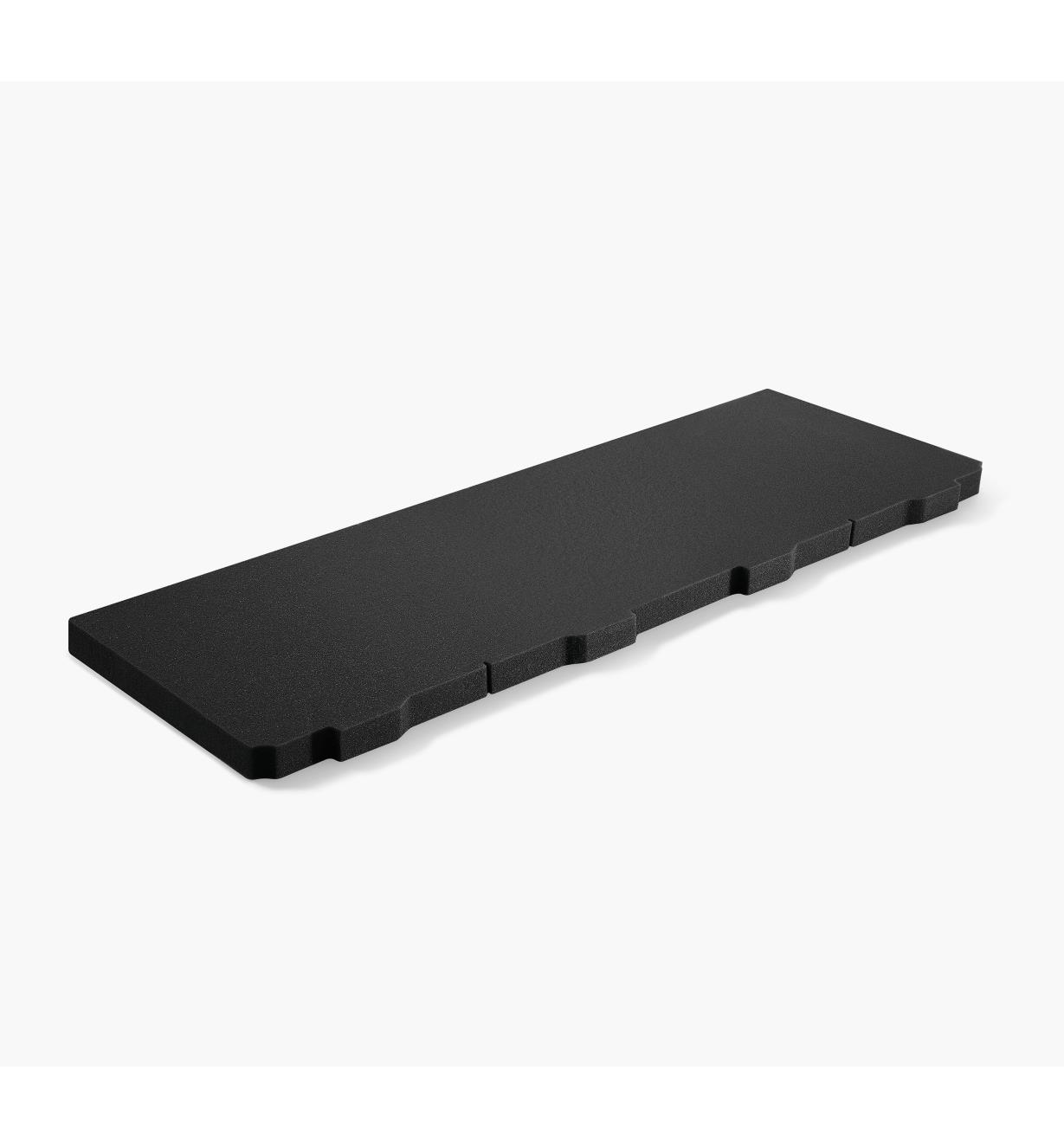 Base Pad for Systainer³ XXL