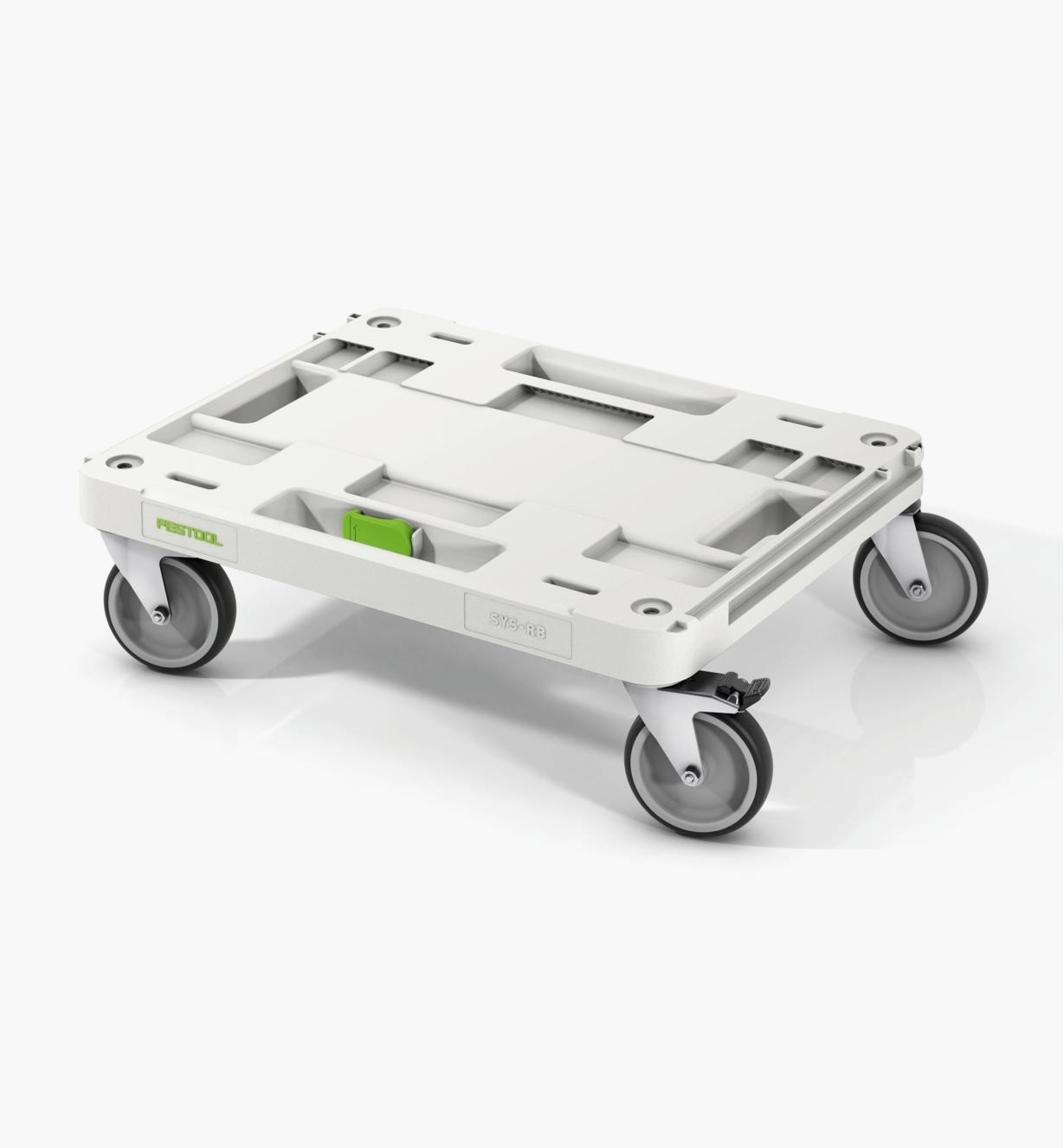 Festool SYS-RB Dolly