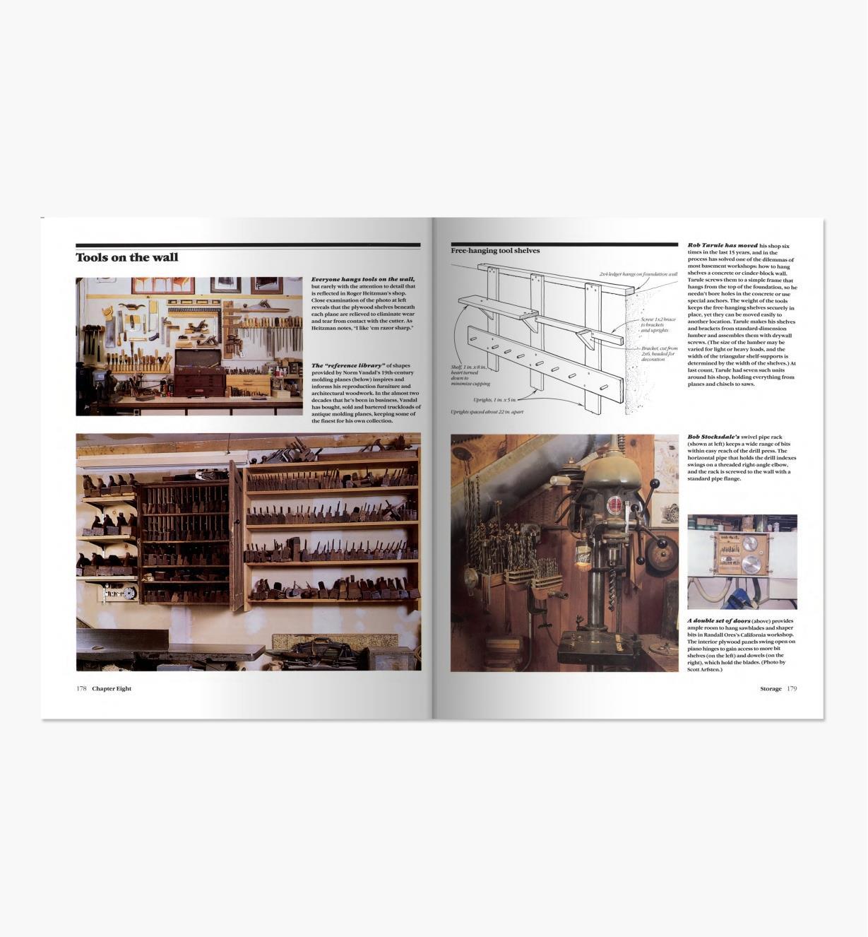 20L0376 - The Workshop Book