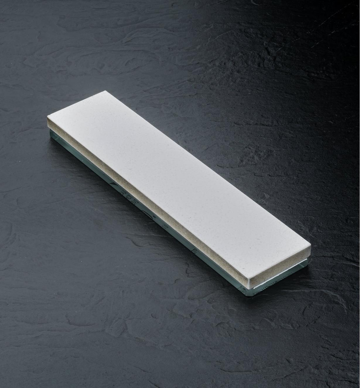 61M0201 - Shapton GS7 Stone 25.0µ