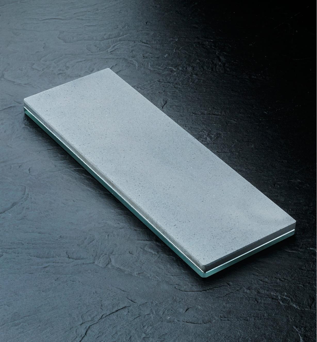 61M0328 - Shapton GlassStone HC Stone 368µ 4000x
