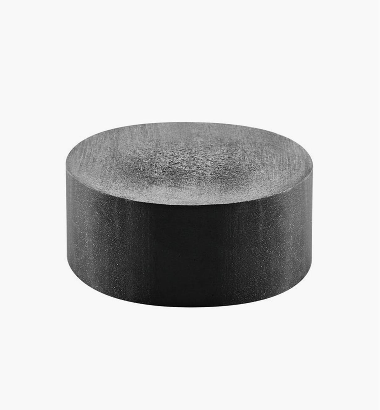 Black Color Adhesive, 48x
