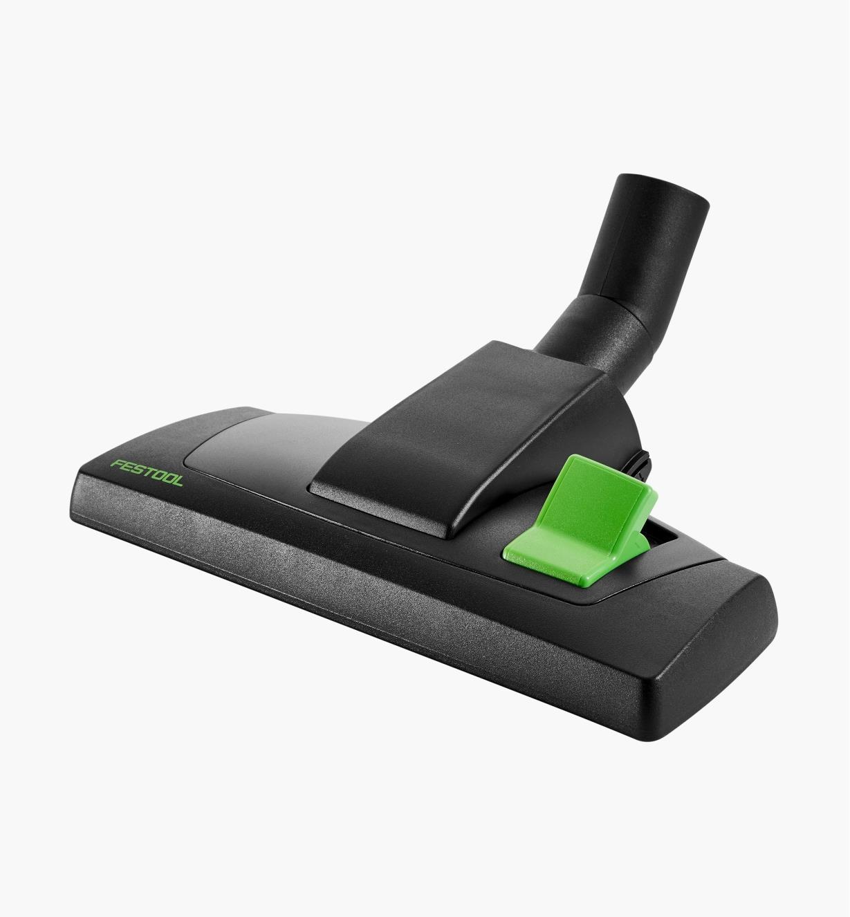 Multi-Purpose Floor Nozzle
