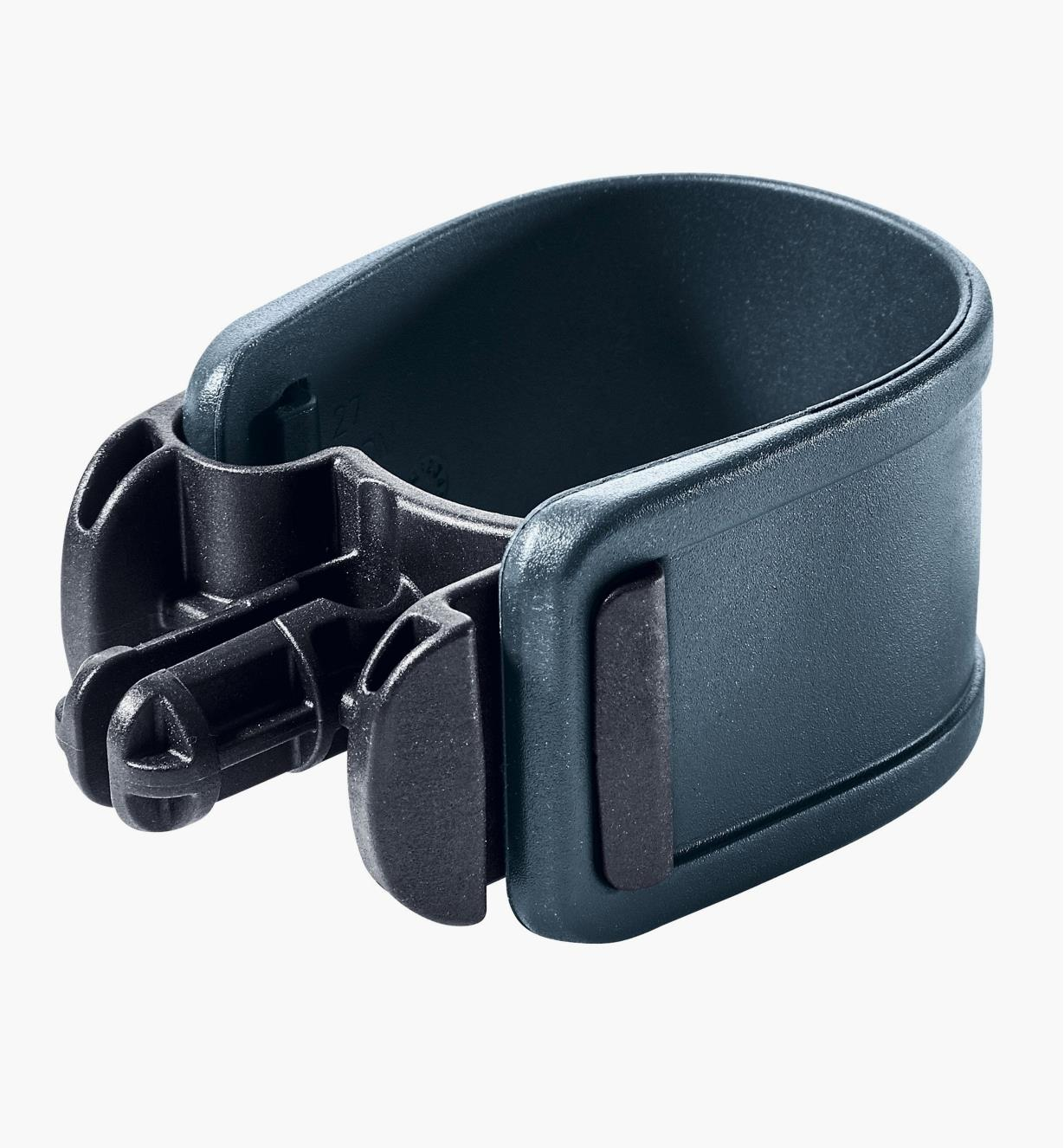 Hose Clip for Festool Planex LHS 2 225