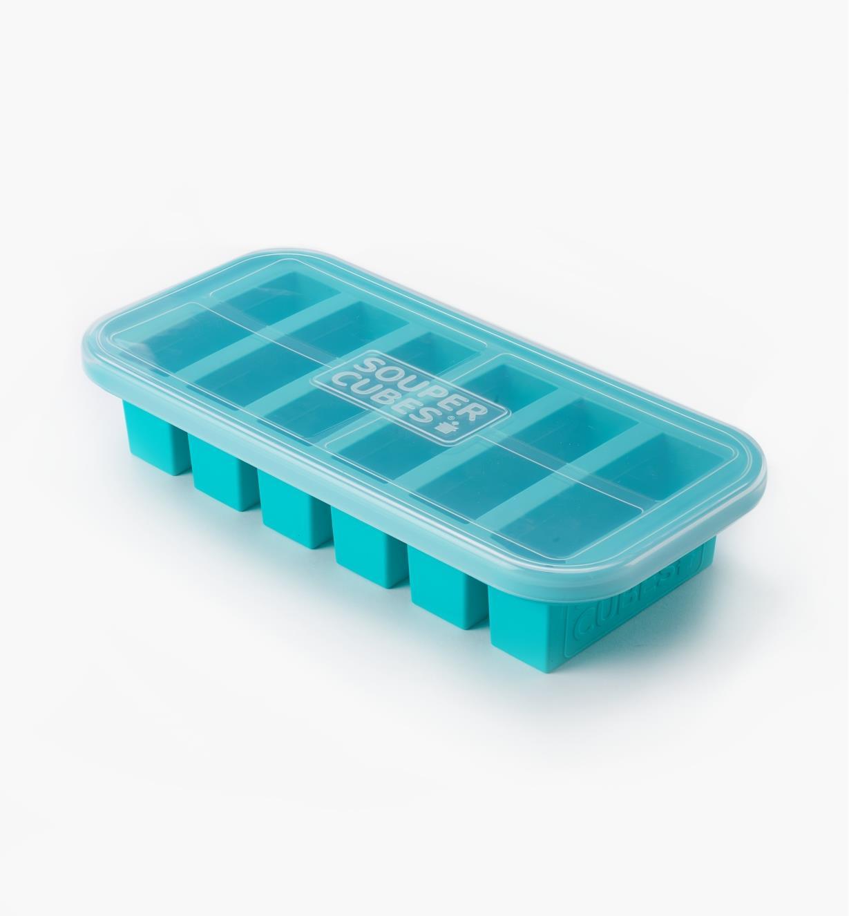 EV815 - Souper Cubes, 1/2 Cup