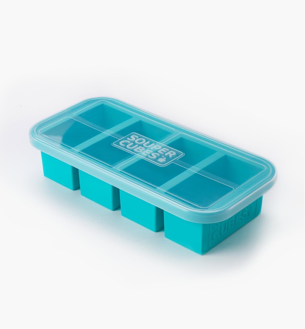 EV816 - Souper Cubes, 1 Cup