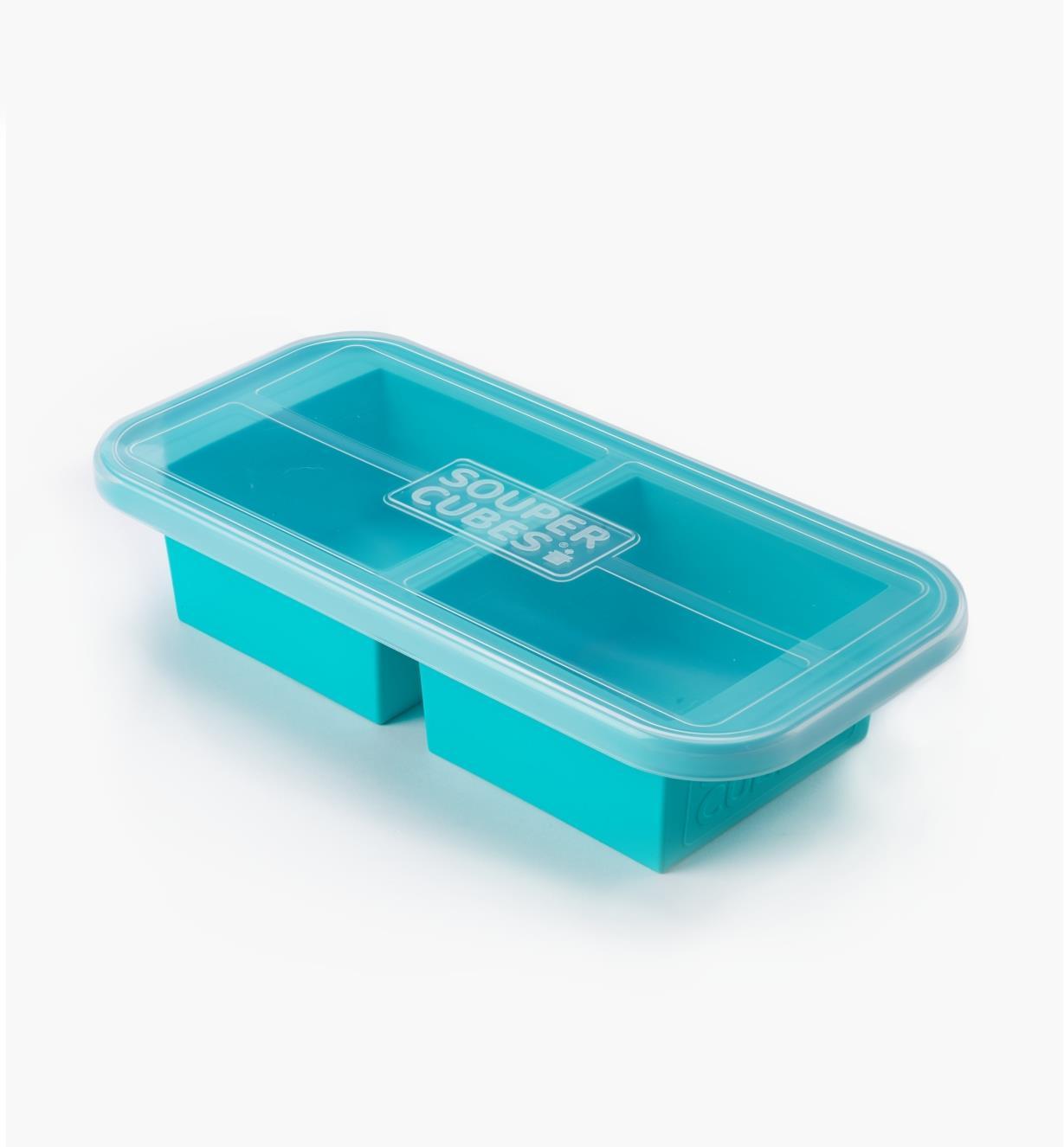 EV817 - Souper Cubes, 2 Cup