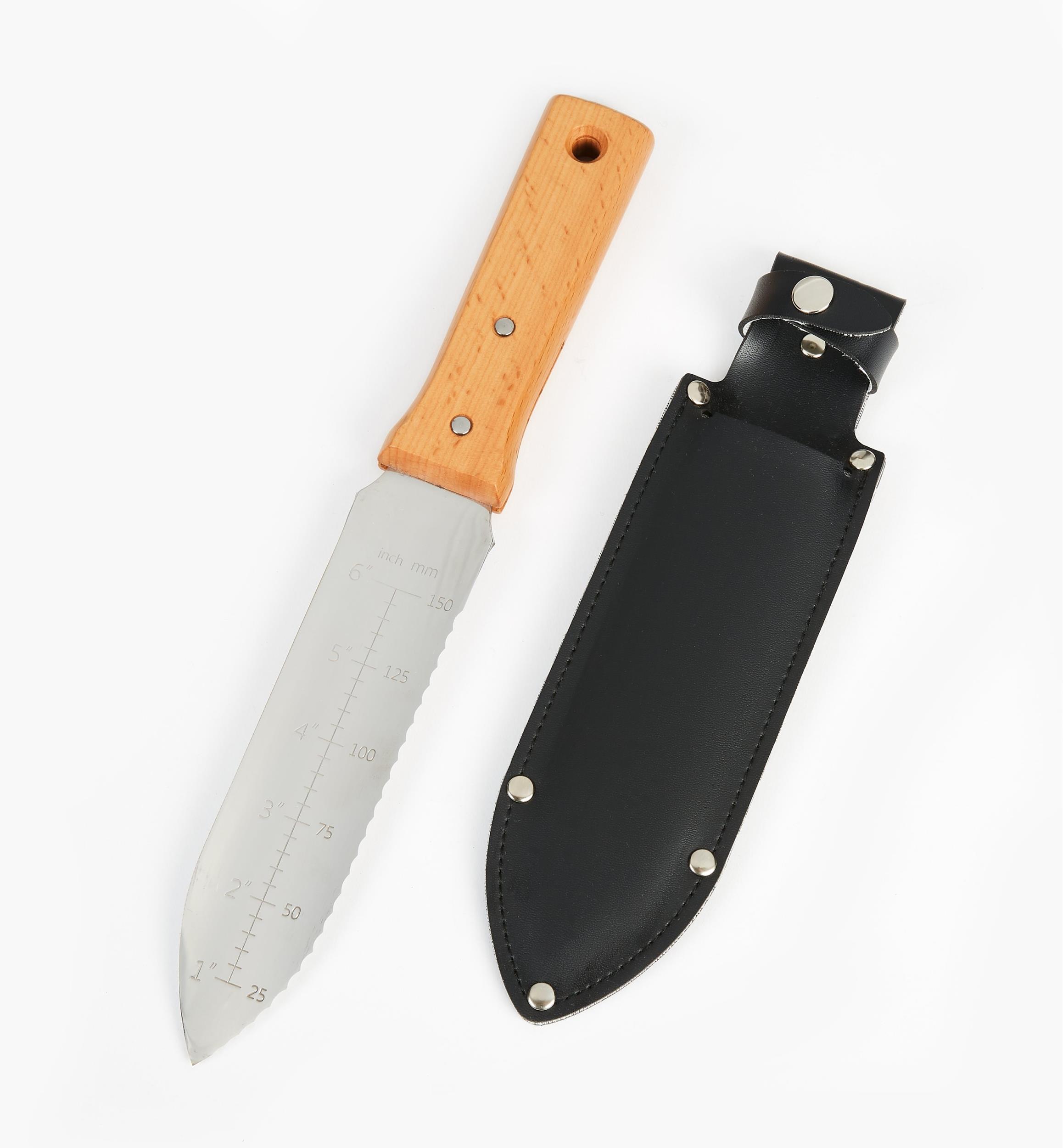 BL113-hori-hori-knife-f-001.jpg